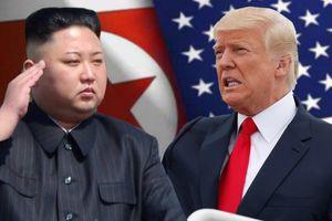 Các yếu tố 'địa lợi, nhân hòa' để Singapore thành nơi Trump gặp Kim