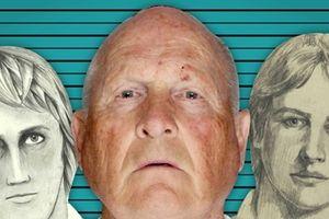 Bắt giữ kẻ giết người hàng loạt sau 40 năm nhờ ADN