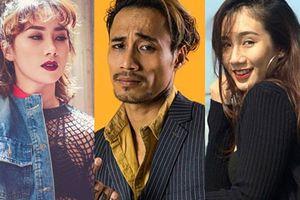 Ai sẽ bảo vệ các nạn nhân bị quấy rối tình dục trong showbiz Việt?