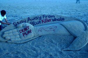 Cái giá phải trả cho kẻ xúi giục người khác chết vì 'Cá voi xanh'