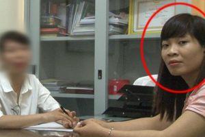 Thừa Thiên - Huế phát hiện nhóm đối tượng thuê chung cư truyền tà đạo
