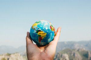Chân dung những nhà Lãnh đạo trẻ toàn cầu 2018