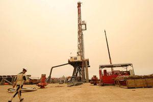 Giá dầu đảo chiều do hy vọng châu Âu vẫn duy trì Thỏa thuận hạt nhân Iran