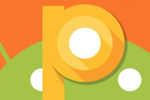 Google trình làng Android P : Giao diện mới , tính năng mới