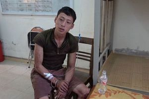 Khởi tố kẻ gây ra vụ thảm sát khiến 4 người chết ở Cao Bằng