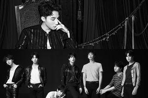 Cập nhật lúc 20h: MV Sơn Tùng đã vượt tất cả sao Kpop, chỉ còn 'ngọn núi' BTS
