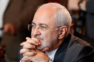 Iran 'xoay' sang ngoại giao khi căng thẳng trong khu vực dâng cao