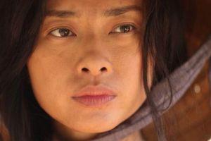 Ngô Thanh Vân mang phim 'Hai Phượng' tới LHP Cannes 2018