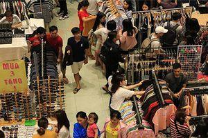 Sân chơi bán lẻ Việt Nam chỉ dành cho những ai kiên định và hiểu bản chất của thị trường
