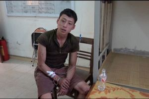 Khởi tố bị can vụ thảm án khiến 4 người chết ở Cao Bằng