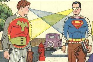 Thiết bị giúp nhìn xuyên vật thể như Superman