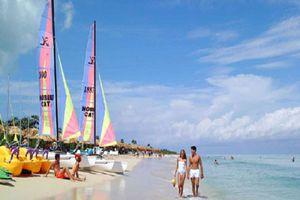 Cuba - điểm đến du lịch hấp dẫn trong tầm tay bạn