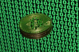 Vì sao bitcoin vẫn chưa lên giá dù Phố Wall rục rịch vào thị trường?