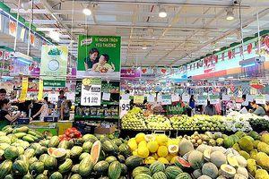 Hàng Việt tiếp cận nhà bán lẻ ngoại: Cần đầu mối trung gian