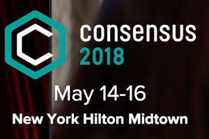 Giá Bitcoin sẽ tăng mạnh sau sự kiện Consensus 2018?