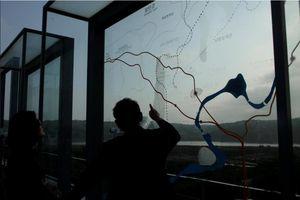 Hậu hội nghị thượng đỉnh: Giá đất biên giới liên Triều lên 'cơn sốt'