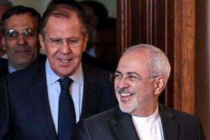 Iran 'cầu cứu' Nga và Trung Quốc để cứu vãn thỏa thuận hạt nhân
