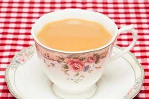 Mẹ uống 3 tách trà khi mang thai, em bé sẽ bị đe dọa bởi những nguy cơ này
