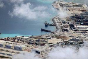 Báo Úc: Không thể làm ngơ việc Trung Quốc leo thang trên Biển Đông