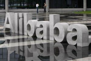Ông chủ Tập đoàn Alibaba Jack Ma kinh doanh như thế nào?