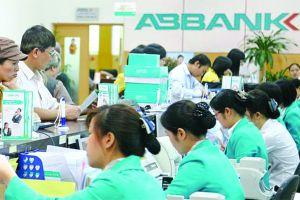 Chọn Geleximco, ông Vũ Văn Tiền vẫn 'trấn giữ' ABBank?