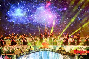 Dân tộc Tày - Nùng- Thái cùng thăng hoa trong điệu hát then