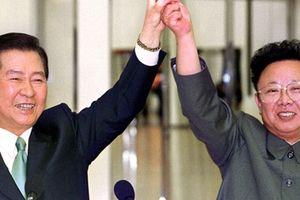 Mỹ-Triều Tiên hướng tới cuộc gặp thượng đỉnh: Đường tới chặng cuối