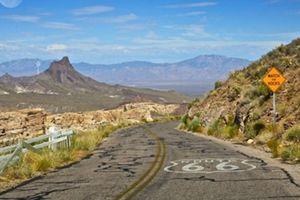 10 con đường đẹp nhất thế giới
