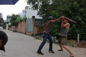 Hưng Yên: Hai bố con bị đánh chết sau bữa cơm chiều