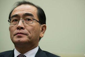 Cựu quan chức Triều Tiên:Bình Nhưỡng không bao giờ giải trừ hạt nhân