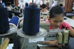 Năng suất lao động Việt Nam trong nhóm thấp nhất Đông Bắc Á và ASEAN