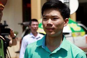 Hôm nay mở lại phiên tòa xử bác sỹ Lương, Phó Thủ tướng yêu cầu HĐXX công bằng