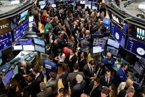 Lạc quan thương mại giúp S&P 500 tăng phiên thứ tư liên tục