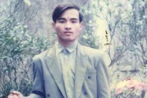 Truy bắt hung thủ sát hại 2 cha con ở Hưng Yên