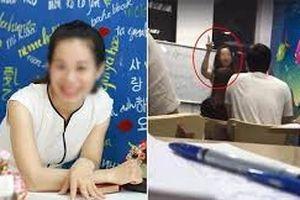 Bản tin Pháp luật Plus: Từ vụ cô giáo chửi học viên là 'lợn' đến câu chuyện đạo đức nghề giáo và góc nhìn chuyên gia pháp lý