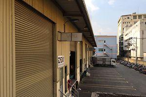 Hàng loạt sai phạm nhà đất công ở TP.HCM: Đất nhà nước, tư nhân hưởng lợi!