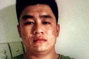Nóng nhất Sài Gòn: Thông tin mới nhất vụ nhóm cướp đâm 2 'hiệp sĩ' tử vong