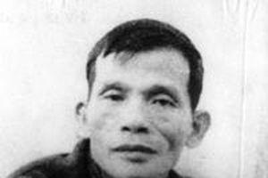 Hoàng Minh Đạo - Người anh hùng bất tử,của Quân đội nhân dân Việt Nam