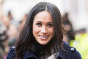 Bố cô dâu hoàng gia Meghan Markle có thể sẽ không dự lễ cưới