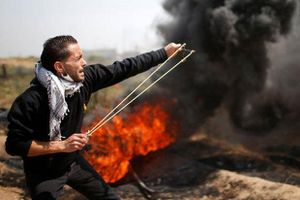 Mỹ bị tố ngăn cản Liên Hợp Quốc điều tra 'thảm sát' ở Gaza