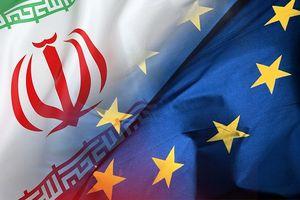 Châu Âu 'đau đầu' giữa lợi ích ở Iran và mối quan hệ đồng minh với Mỹ