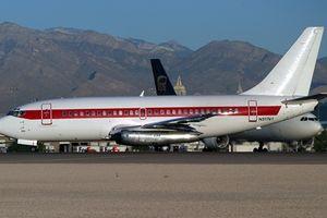 Điều ít biết về hãng hàng không bí ẩn nhất thế giới