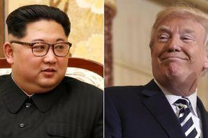 Triều Tiên thực sự muốn gì khi đe dọa hủy hội nghị thượng đỉnh với Mỹ?