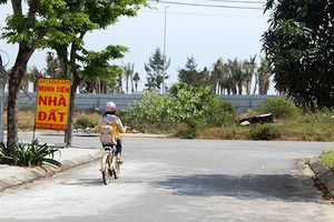Đà Nẵng: Sẽ lấy hết tất cả các bãi biển phục vụ cho cộng đồng!
