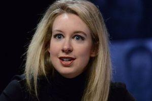 Nữ sáng lập start-up nổi tiếng bị tố lừa đảo hơn 700 triệu USD