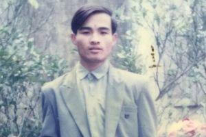 Phát lệnh truy nã đặc biệt kẻ sát hại 2 cha con ở Hưng Yên