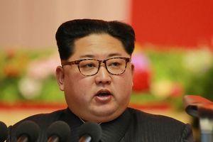 Triều Tiên không quan tâm những cuộc đàm phán chỉ tập trung vào phi hạt nhân