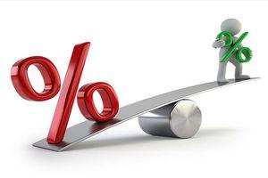 Lãi suất cho vay tiêu dùng cao: Có phạm luật?
