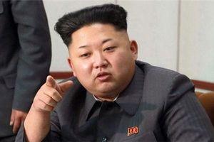 Ông Kim Jong Un dọa 'hủy hẹn' với ông Trump