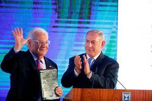 4 câu hỏi lớn xoay quanh việc Mỹ chuyển đại sứ quán tới Jerusalem